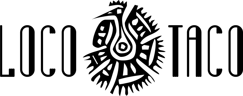 LocoTaco-logo-mexicansk-mad